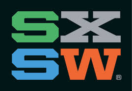 Two killed and Twenty Five Injured As Car Ploughs Into Crowded Street In SXSW