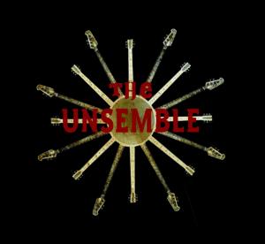 The Unsemble: The Unsemble – album review