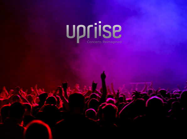 Upriise: Taking Touts And Secondary Ticket Sites Out Of The Equation