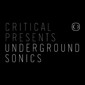 Various Artists: Critical Presents Underground Sonics – album review