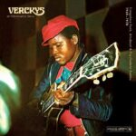 Verckys--Orchestre-Veve-Congolese-Funk-Afrobeat-and-Psychedelic-Rumba-1969---1978