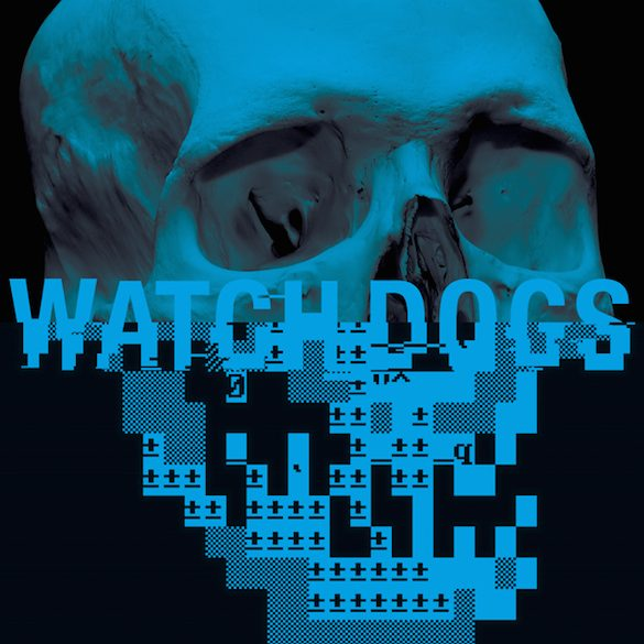 Invada Records to release soundtrack to highly-anticipated open-world adventure game WATCH_DOGS
