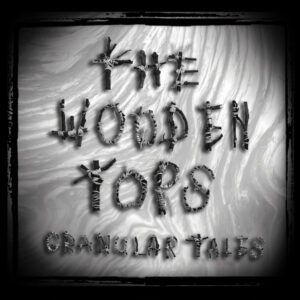 The Woodentops: Granular Tales – album review