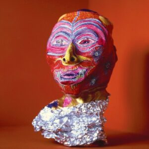The Wytches: Annabel Dream Reader – album review