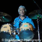 Yardbirds Aberdeen Feb 2014 by Dod Morrison photography (139)a