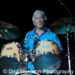 Yardbirds Aberdeen Feb 2014 by Dod Morrison photography (139)a