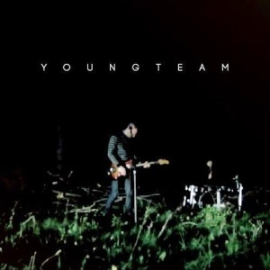 Youngteam: Fading Into Night – album review