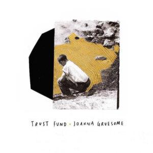 Joanna Gruesome & Trust Fund: Split EP – album review