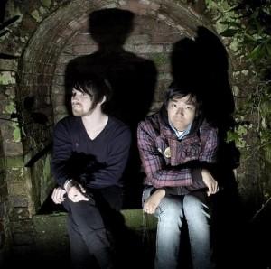 Fuck Buttons | Cuts: Trinity Centre, Bristol – live review