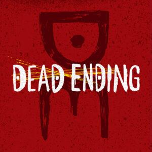 New Artist of the Day: Dead Ending