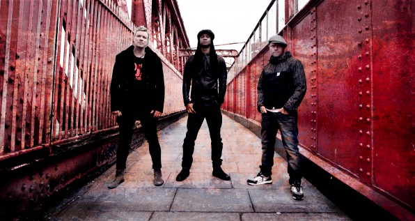 Prodigy Announce New Single – Watch Video Here