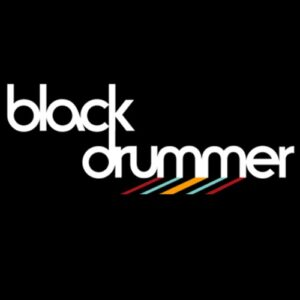 Louder Than War Interview: Toby Marriott of Black Drummer