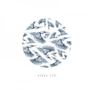 Pixel Fix: Fall – EP review