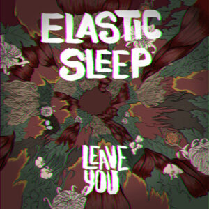 Two From Big Tea Records: Silver Arm Release New Video Plus Stream from Brilliant New Signees Elastic Sleep