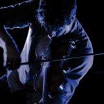 Seth Lakeman: Lichfield Cathedral – photo review