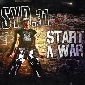 SYD.31: Start A War – EP Review
