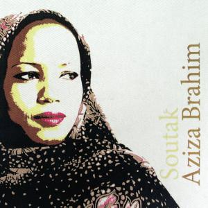 Aziza Brahim: Soutak – album review