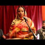 Video thumbnail for youtube video Aziza f - Louder Than War