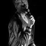 The Drums: Gorilla, Manchester – live review