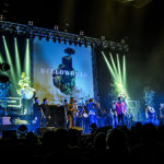 bellowhead_sheffield_8.11.14 1