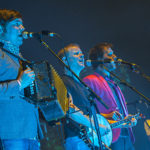 bellowhead_sheffield_8.11.14 10
