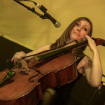 bellowhead_sheffield_8.11.14 12