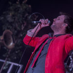 bellowhead_sheffield_8.11.14 13