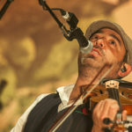 bellowhead_sheffield_8.11.14 21