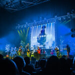 bellowhead_sheffield_8.11.14 31