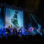 bellowhead_sheffield_8.11.14 4