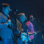 bellowhead_sheffield_8.11.14 8