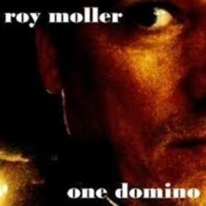 Louder Than War Interview: Roy Moller- Outsider Now!   Louder Than War