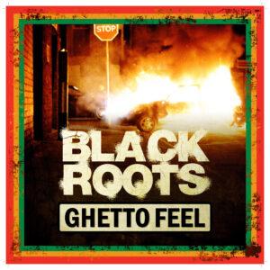 Reggae Releases Round Up: Shanty | MC Horseman | Black Roots | Talisman | Jean McLean