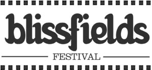 Blissfields Festival Movie Competition Entries Deadline Fri 14th June!