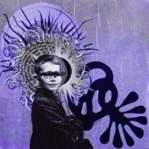 Brian Jonestown Massacre: Revelation – album review
