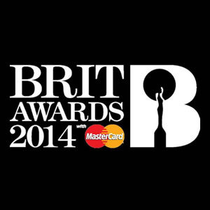 Brit Awards – Ultimate Music Prize Or Corporate Bun Fight?