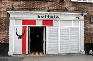 Save The Buffalo Bar Petition Passes 4,000 Signatures