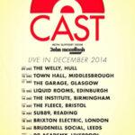 casttour2014