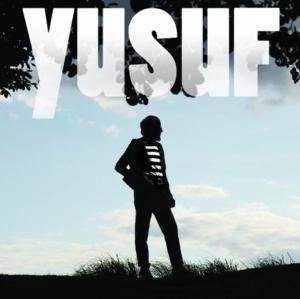Yusuf (Cat Stevens): Tell 'Em I'm Gone – album review