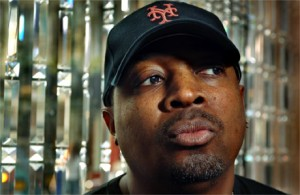 Record Store Day 2014 – Chuck D named as RSD Ambassador