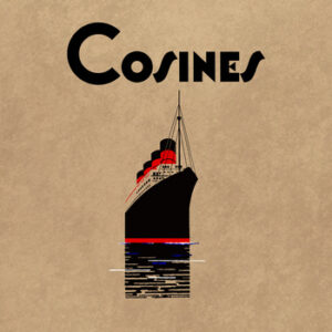 London Pop Band Cosines Release New Single Commuter Love With Launch Gig This Friday 16th May | Louder Than War