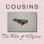 cousins_cover