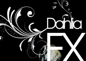 Welcome Pariah, Dahlia FX, Sean Mcgowan And Other Southampton Area Releases