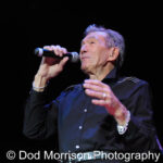 dave berry Aberdeen Feb 2014 by Dod Morrison photography (104)