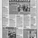 dave-jennings-reviews-the-singles-of-the-week-30th-september-1995
