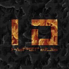Various Artists: Hyperdub 10.1 – album review