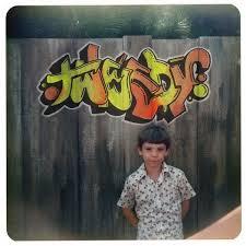 Tweedy: Sukierae – album review