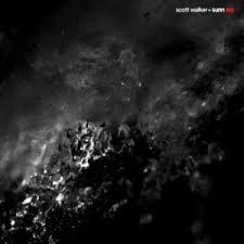 Scott Walker + Sunn O))): Soused – album review