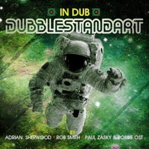 Dubblestandart: In Dub – album review