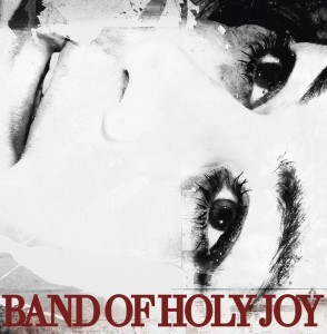 Band Of Holy Joy Easy Listening